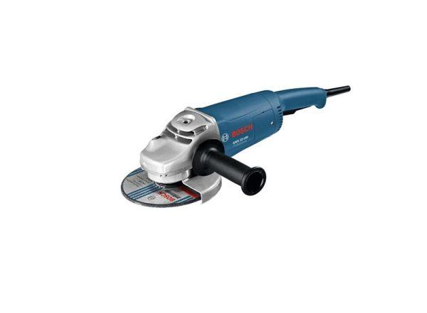 فرز آهنگری بوش مدل GWS 22180