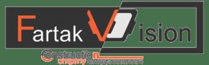 فرتاک ویژن | سقف های مرکب عرشه فولادی | گلمیخ | استادولینگ