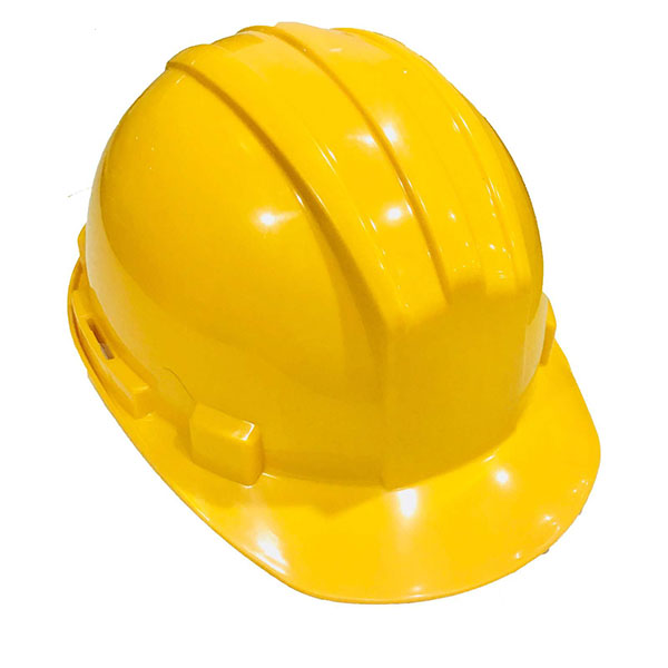 کلاه ایمنی مدل SE1718