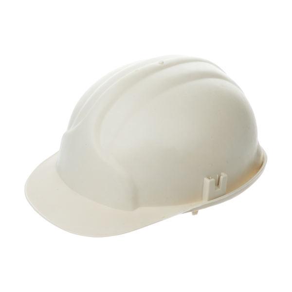 کلاه ایمنی مدل E16
