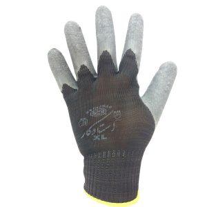 دستکش ایمنی استاد کار کد 501015