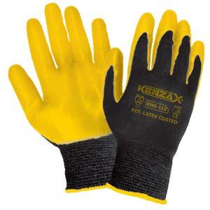 دستکش ایمنی کنزاکس مدل KMG-112