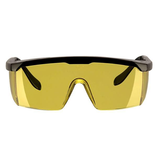 عینک ایمنی پارکسون ABZ مدل SS2533A