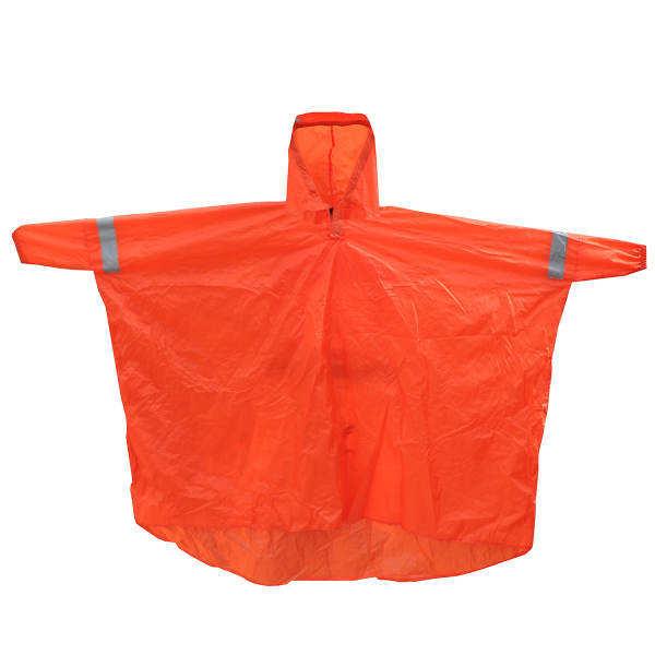لباس کار بارانی